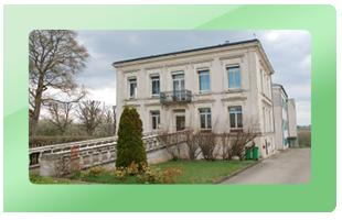 Maison de retraite mdicalise 33 best maison de retraite du chateau cadouin with maison de - Les jardins de la marjolaine bordeaux ...